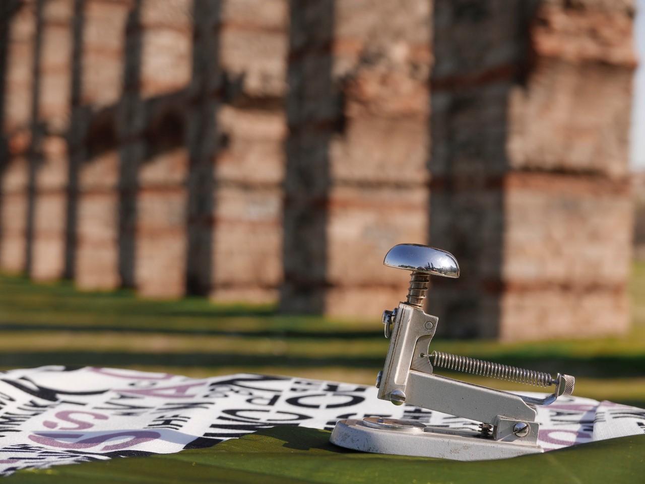 Junta Extremadura. Preinscripción Cursos 2020